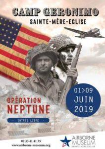 75 jaar D-Day